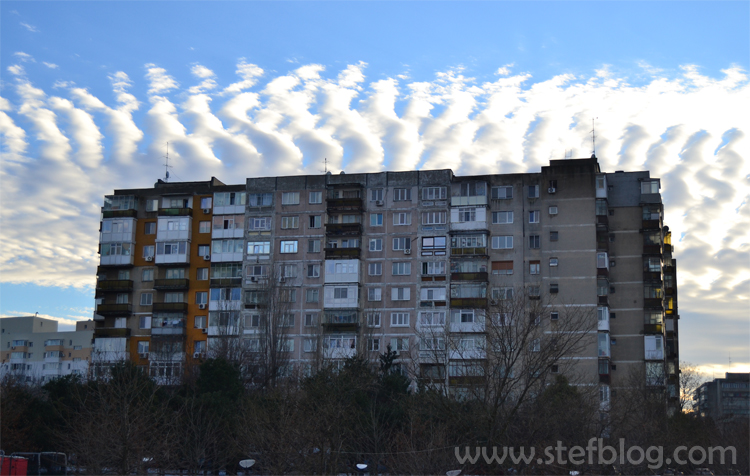 Bloc-din-Bucuresti