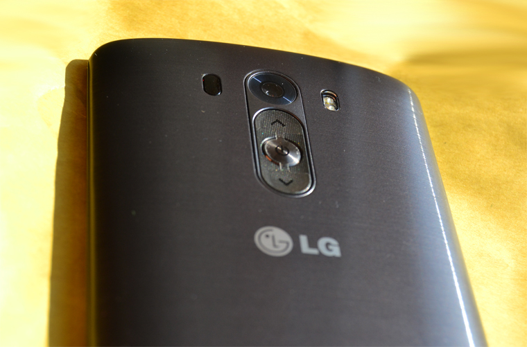 LG-G3-spate