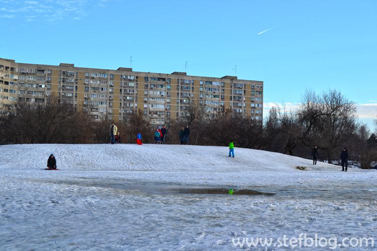 La-sanius-in-Bucuresti-Parcul-IOR