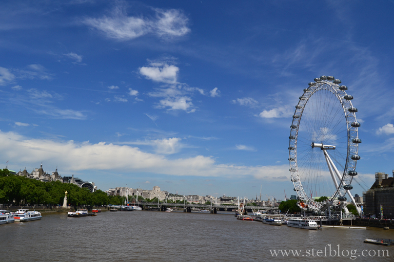 London-Eye-Westminster-Bridge