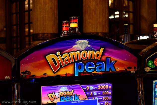 Monte-Carlo-Casino-diamond-peak