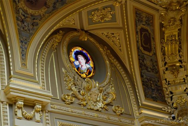 Monte-Carlo-Casino-frame