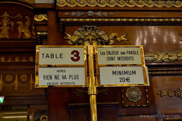 Monte-Carlo-Casino-indicators