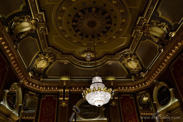 Monte-Carlo-Casino-inside