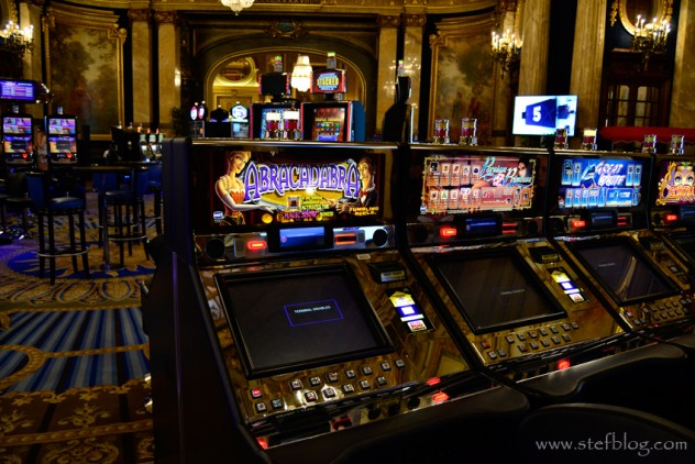 Monte-Carlo-Casino-inside-view