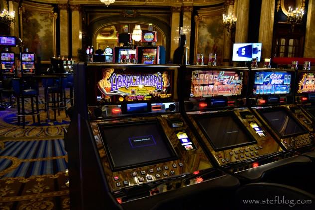 Monte-Carlo-Casino-inside-view