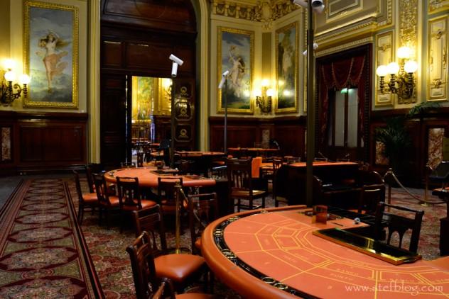 Monte-Carlo-Casino-inside-view-roulette-tables