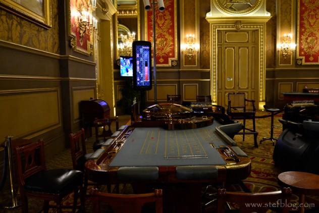Monte-Carlo-Casino-masa-ruleta