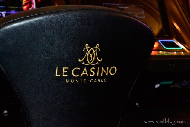 Monte-Carlo-Casino-masa-scaun