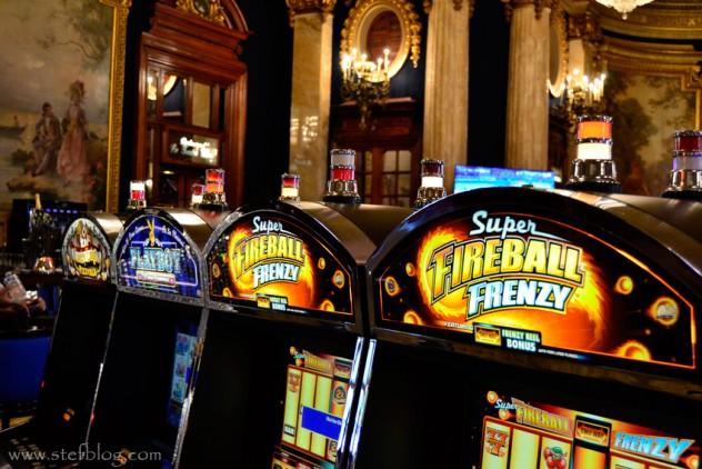 Monte-Carlo-Casino-masa-super-fireball