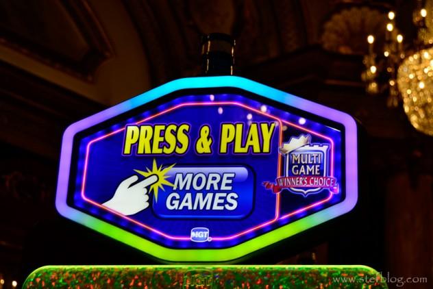 Monte-Carlo-Casino-press-and-play