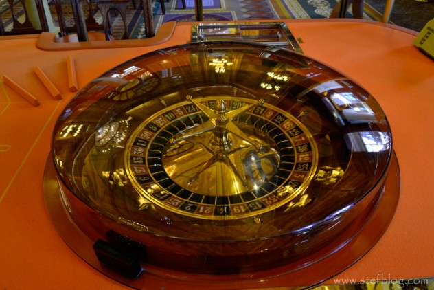 Monte-Carlo-Casino-roulette