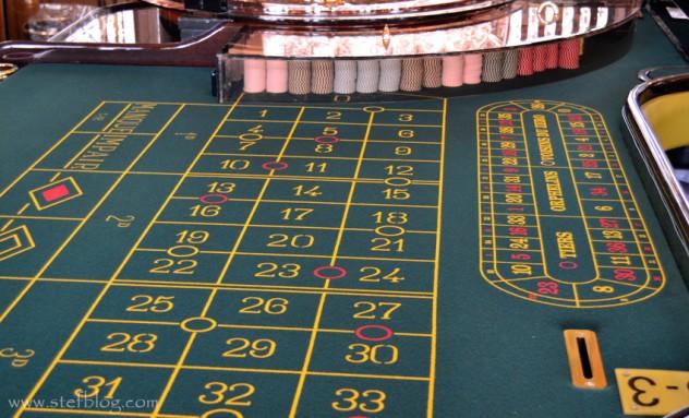 Monte-Carlo-Casino-roulette-table
