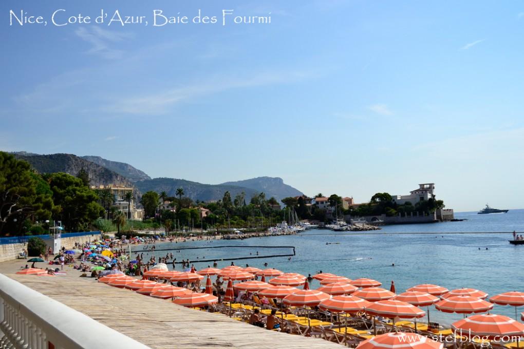 Nice,-Cote-d'Azur,-Baie-des-Fourmi
