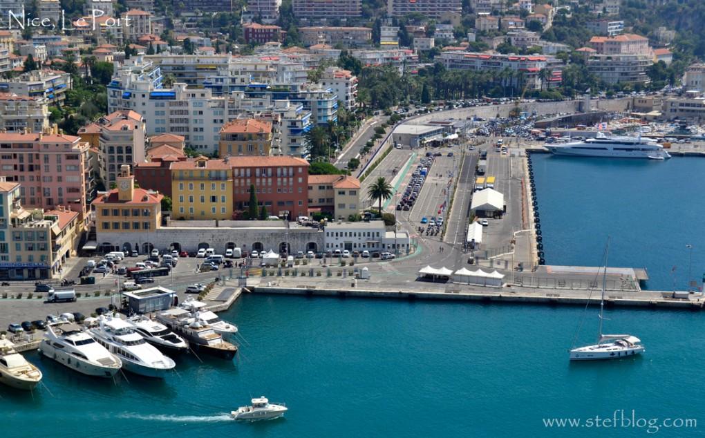 Nice-Le-Port