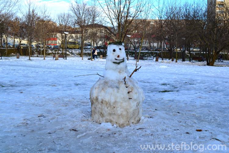 Om-de-zapada-in-parcul-IOR-din-Bucuresti