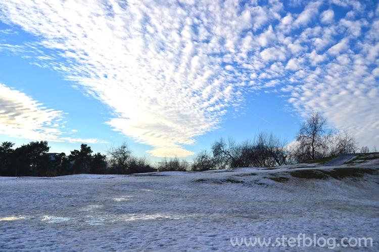Peisaj-de-Iarna,-undeva-prin-IOR-Bucuresti