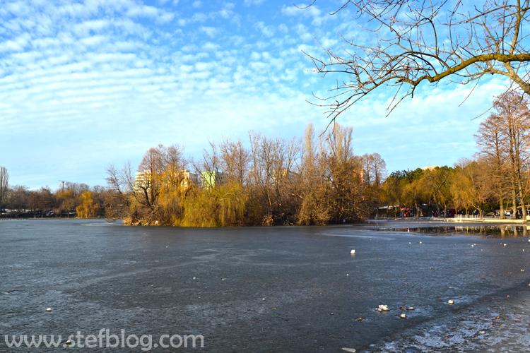 Peisaj-de-iarna-Parcul-IOR-din-Bucuresti