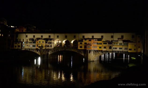 Ponte-Vecchio-Firenze-at-Night