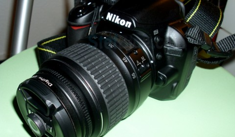 aparat-foto-nikon-d3100