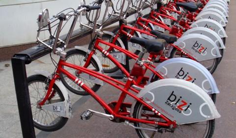 biciclete-publice