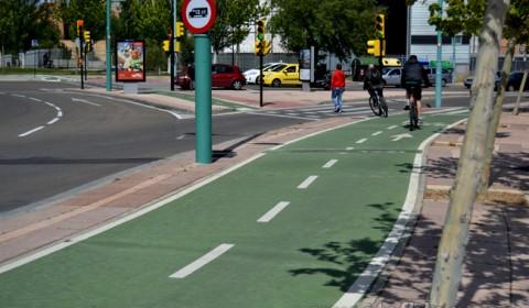 biciclisti-pista