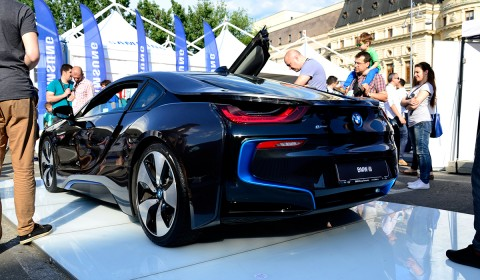 bmw-i8-back-bucharest-tech-week