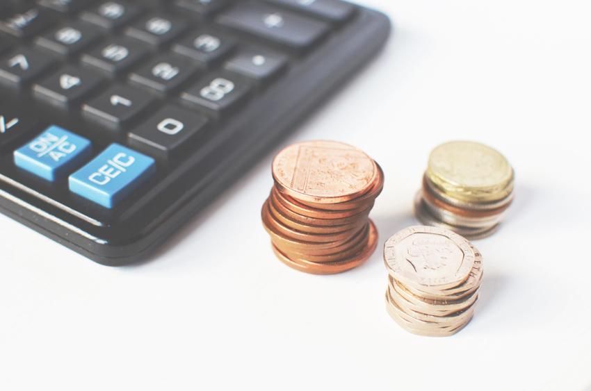Calculator taxe si impozite