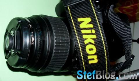 camera-foto-dslr-nikon-d3100