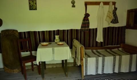 casa-morarului-bucovina