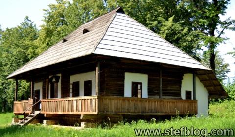 casa-traditionala-lemn