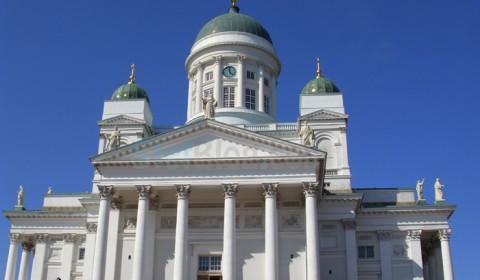 catedrala-helsinki