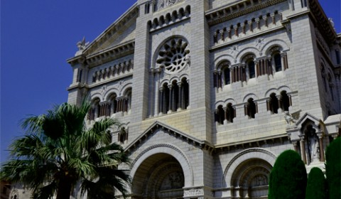 cathedrale-du-monaco