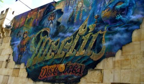 discoteca-merlin-barcelona
