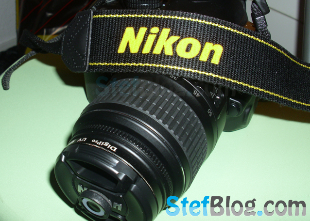 dslr-nikon-d3100
