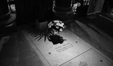 grace-kelly-grave-monaco