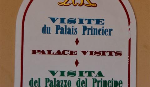 manoco-visit-palais-de-princier