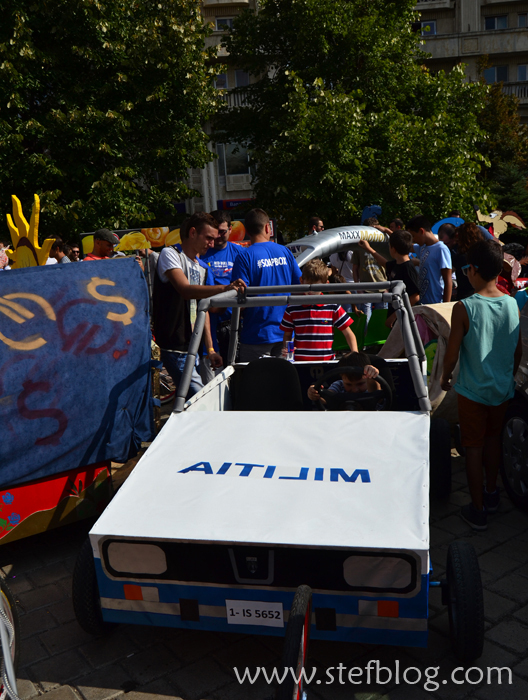 militia-mobil-redbull-soapbox-bucuresti