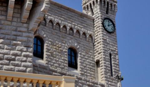 monaco-palace-tower
