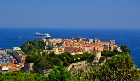 monaco-palace-view-from-jardin-exotique