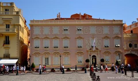 monaco-pallace-court