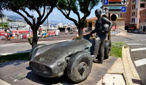monaco-racing-car-symbol