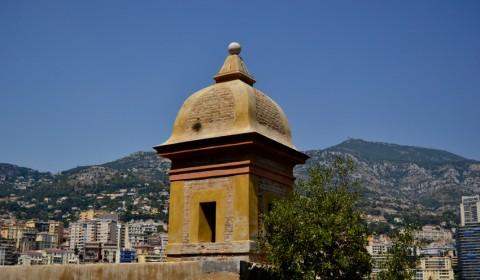 monaco-upstairs-tower