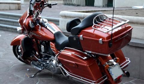 motocicleta-harleyd