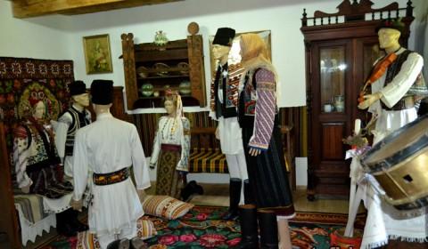 nunta-traditionala-bucovina