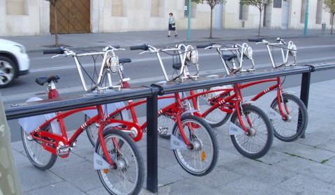 parc-biciclete-publice-2