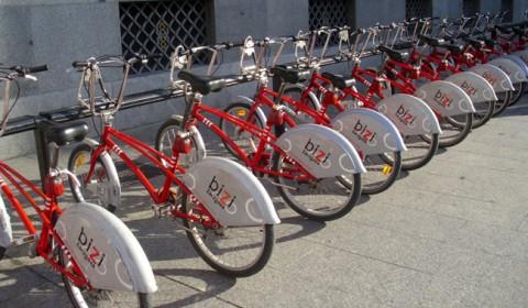 parc-biciclete-publice-spania