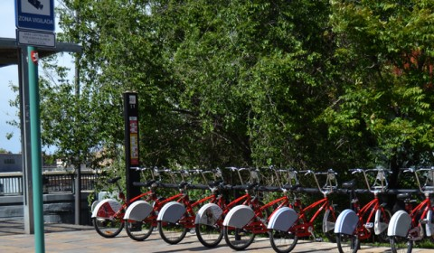 parc-de-biciclete-publice