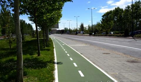 pista-biciclete-oras