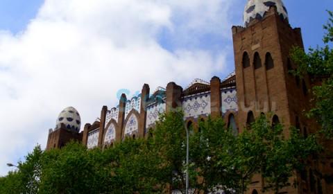 placa-de-toros-barcelona